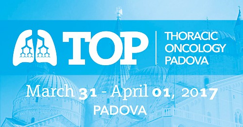 TOP - THORACIC ONCOLOGY PADOVA