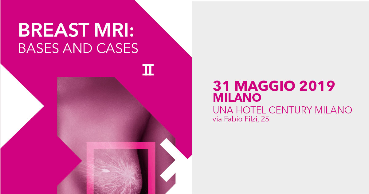 BREAST MRI:  BASES AND CASES II