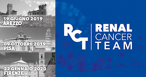 RCT - RENAL CANCER TEAM