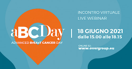 ABCDay _ ADVANCED BrEAsT CANCER DAY _